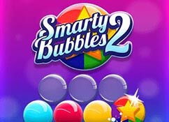 Smarty Bubbles2