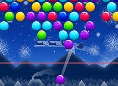 Smarty Bubbles XMAS EDITION